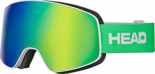 Horizon FMR Blue/Green